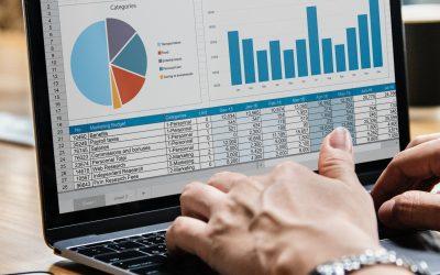 What Is Making Tax Digital (MTD)?